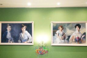 Репродукции картин купить Оренбург
